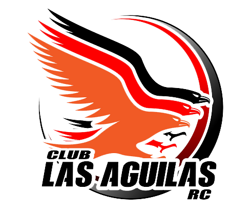 Las AguilasRc